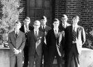 Our LTM District, 1969