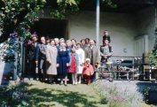 The Wels Gemeinde
