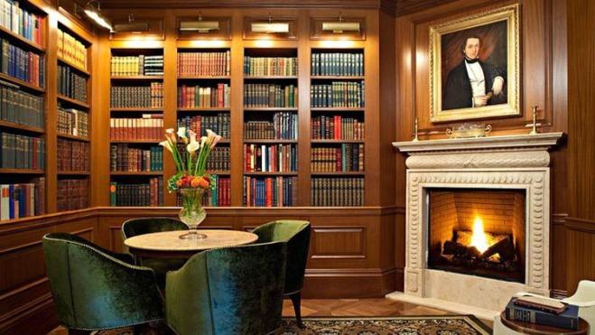 30-Classic-Home-Library-Design-Ideas-8