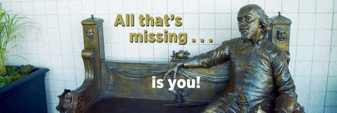 missing+slider