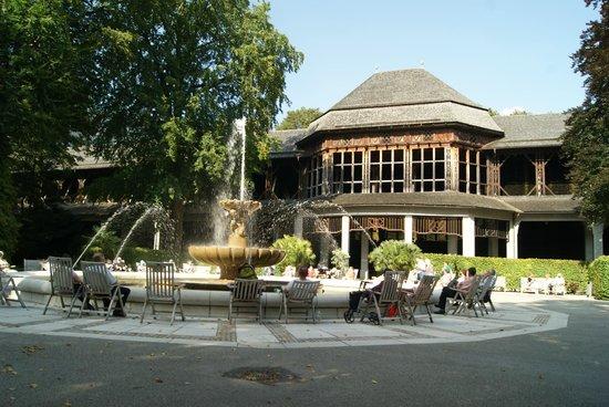 koniglicher-kurgarten