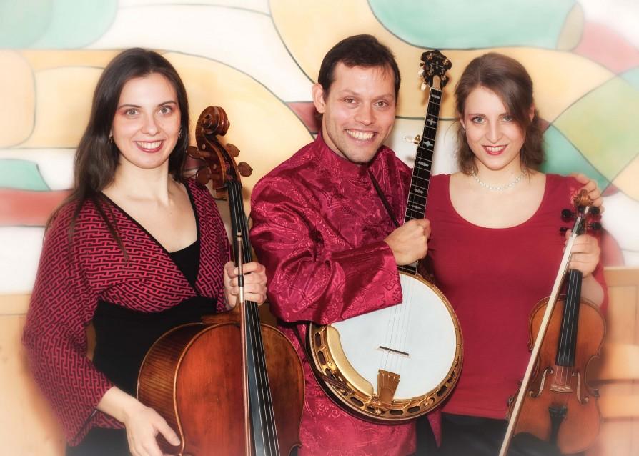 trio-violanjo-2-e1396328832972